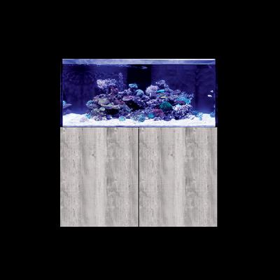 D-D AQUA-PRO Reef Aquariums