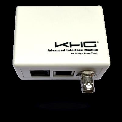 KH Guardian Alkalinity Interface Module