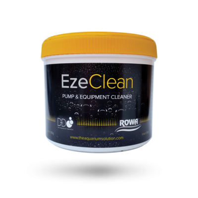 EzeClean Equipment Cleaner