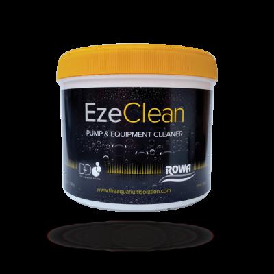 EzeClean Equipment Cleaner