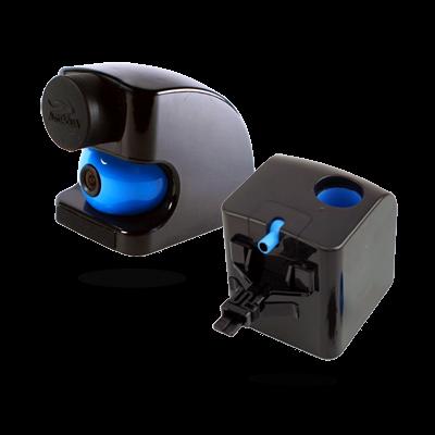 Autoaqua Qeye Camera System