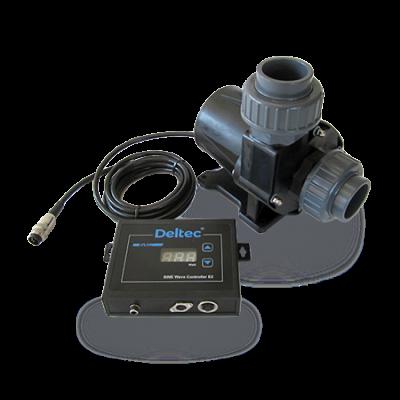 E-Flow Pumps