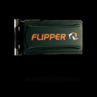 Flipper Glass Cleaners
