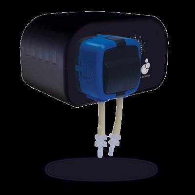 H2Ocean P1 dosing pump