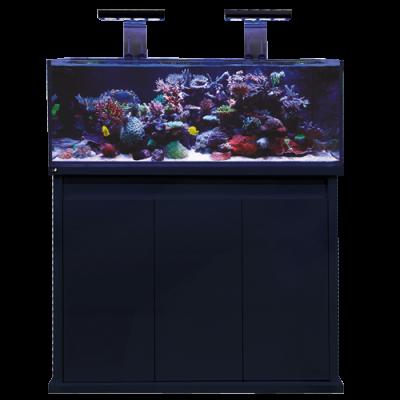 D-D Reef-Pro 1200s Black