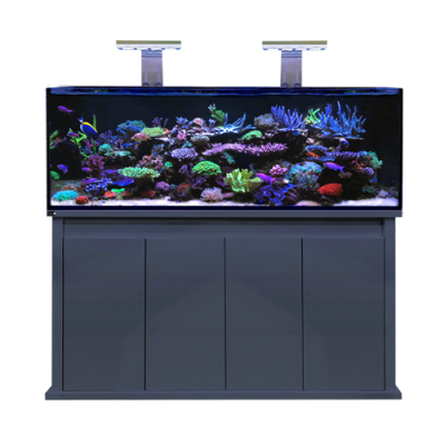 D-D Reef-Pro 1500s Anthracite