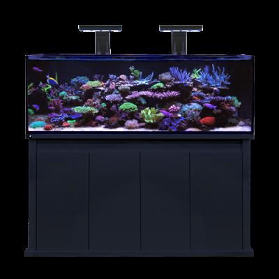 D-D Reef-Pro 1500s Black