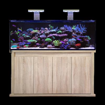 D-D Reef-Pro 1500s Oak