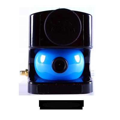 Q-Eye Camera