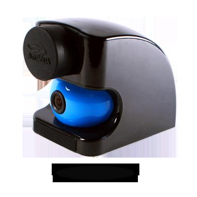 Qeye Camera