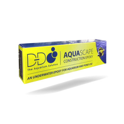 Aquascape Epoxy | D-D The Aquarium Solution