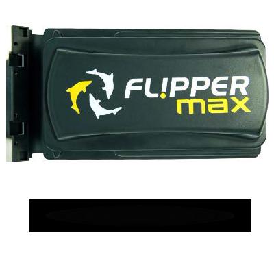 Flipper magnet cleaner Max