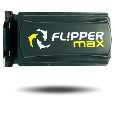 Flipper magnet cleaner Max