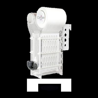 ClariSea SK-5000 AUTOMATIC | D-D The Aquarium Solution