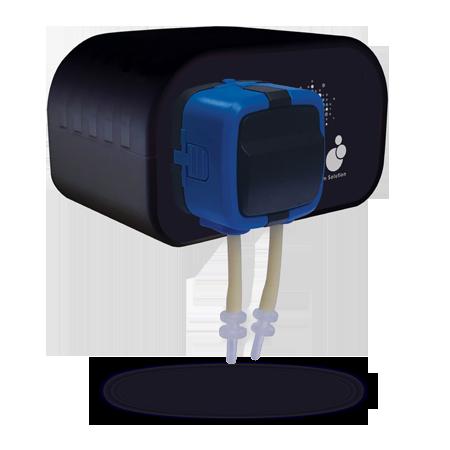Pompa dosatrice H2Ocean P1