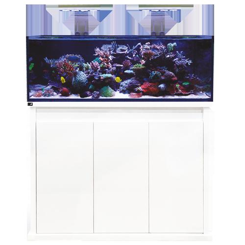 D-D Reef-Pro 1200s White