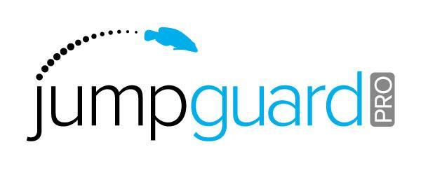 Jumpguard Pro Diy Aquarium Cover D D The Aquarium Solution