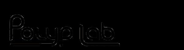 polyplab left logo