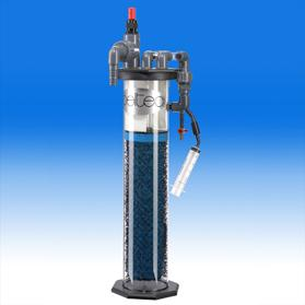 Sulphur Vs Alcohol Nitrate Filters The Aquarium Solution