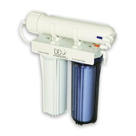 Ro Units Not The Most Interesting Or Aesthetically Pleasing Bits Of Kit But If You Require Super High Quality Water For Your Aquarium They Are Invaluable